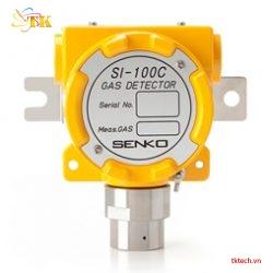 Máy dò khí cố định Senko SI-100C